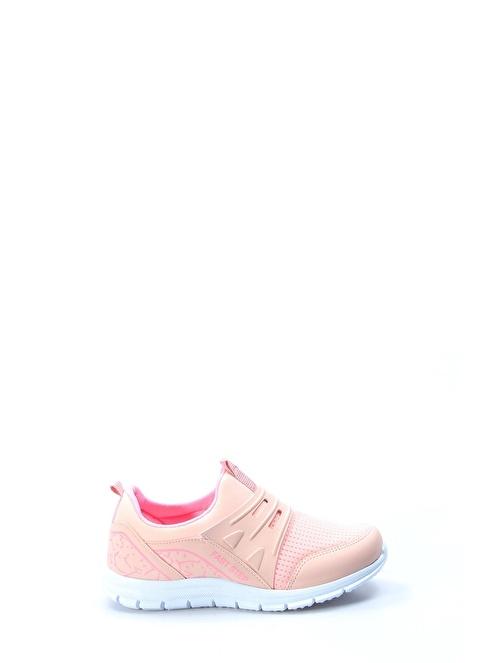 Fast Step Sneakers Somon